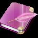 Mein Tagebuch 2