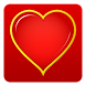 Love Calculator by MOBILE APP WIZ