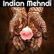 Indian Mehndi Designs 2017