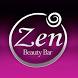 Zen Beauty And Hair Bar by Phorest