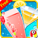 Cola Soda Maker - Cooking Game by Play Ink Studio