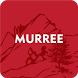 Murree Places & Travel Guide by Pakistan Patriots Software Developers