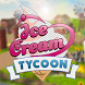 Ice Cream Delivery Tycoon by Rogue Gamez