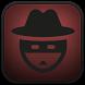 Zorro Game by MagicoApp
