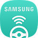 Samsung Connect auto by Samsung Electronics Co., Ltd.