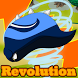 Air Bender Revolution by Shadow Snake