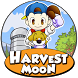 Guide of Harvest Moon by Epic Lab