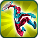 Super Amazing Pool Hero 2 by Sfxgaming