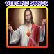 Telugu Christian Songs by Hoff stuff