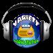 Variety Radio Station by hd player flash version