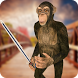 Life of Apes City Survival by WhatGames