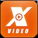 Xplova Video