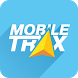 Mobile Trax by GoFleet