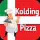 Kolding Pizza by EatMore.dk