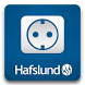 Hafslund Nett by Hafslund ASA