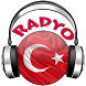 Turkish Radio Online by Radio-App