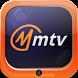 mmTV.pl by Multimedia Polska S.A.