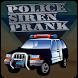 Police Siren Prank by Ketlog studios