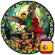 Rosary of Saint Michael the Archangel Spanish by JAM Developer