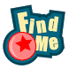 FindMe - 3 cups game by LazySoft