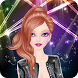 Fashion Girl 22 by Racy Games