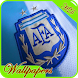 Argentina National Football Team HD Wallpapers