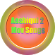 Mov Songs for Aashiqui 2 2017 by wallpaper live