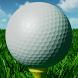 130 Golf Swing Secrets by LOLapps