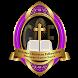Greater Christian Fellowship