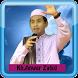 Pengajian Anwar Zahid Pilihan by Inama Development Media