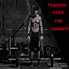 Training Guide for Crossfit by H&F apps