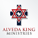 Alveda King Ministries by bfac.com Apps