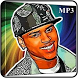 Chris Brown All Songs by Basudewa Music