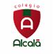 Colegio Alcalá