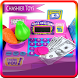 Best Cashier Toys for Children by NF Dev