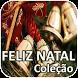 FELIZ NATAL COLEÇÃO by 1000apps