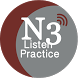 Japanese Listen Practice (N3) by BSoft-JSC