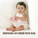 Enxoval do Bebê nos EUA by PERSONAL ENXOVAL BABY SHOPPER