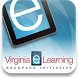 Virginia e-Learning Backpack by Core-apps