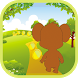 Temple Jerry adventures world by DevazPro