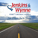Jenkins and Wynne by AutoPoint LLC