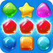 Candy Sweet Deluxe by zaga game