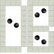 Dual Ball Maze by Games by Ben