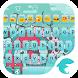 Emoji Keyboard-DoodleArt by Emoji.Keyboard.Team