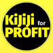 Profit for Kijiji Guide by Alex Dabek