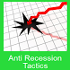 Anti Recession Tactics by MiscApps1