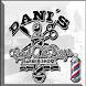 Dani´s BarberShop by MULTICOM SISTEMAS
