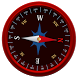 Compass HD by Tech_Kites15