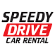Speedy Drive Car Rental UAE by 1CallGroup Solutions