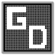 Grid Designer by Tophat Tech